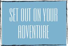 YourAdventureWidget